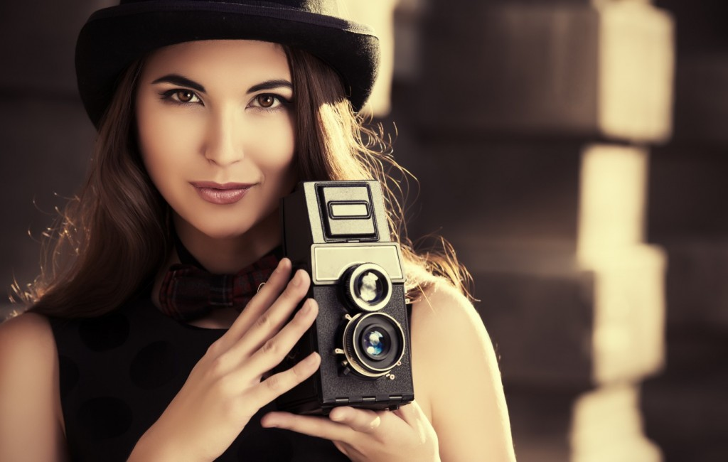 Видеозаснемане – интересно и полезно хоби